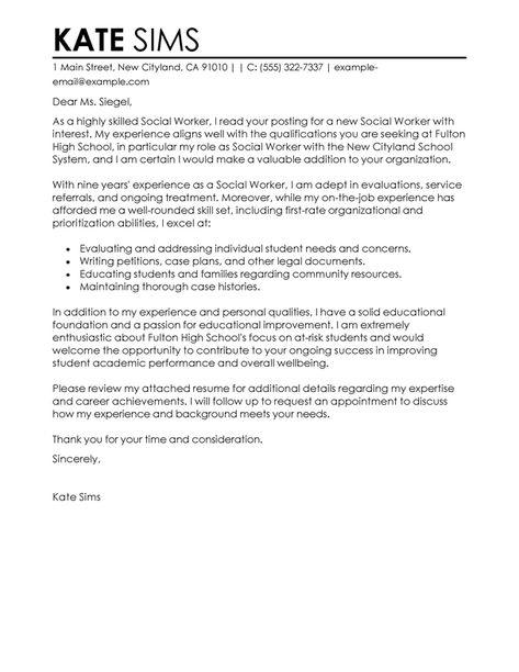Pin by Kennedy on Cv template Pinterest Sample resume, Resume