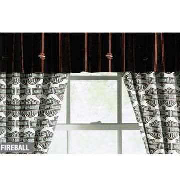 Finding Harley Davidson Drapes And Valances Is Easy Just Come To The Domestic Bin And View Are Harley Davidson Decor Harley Davidson Bedding Harley Davidson
