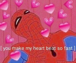 1000 Images About Uwu Mode On We Heart It See More About Meme Reaction And Soft Cute Love Memes Love Memes Wholesome Memes