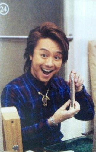 エグザイルtakahiro髪型セット作り方 髪型 セット 女性 髪型