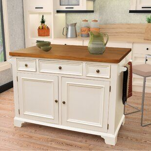 Pin By Jacky Mac On Mostrador Con Mármol Y Granito In 2021 White Kitchen Island Home Decor Kitchen Dining Room Small