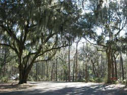 Skidaway Island Grocery And Restaurants Within A Mile Sam S 5 Miles