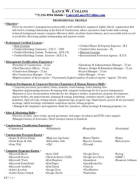Functional Resume Template  HttpWwwJobresumeWebsite