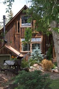The Cabins At Country Road Cabinsatcr On Pinterest