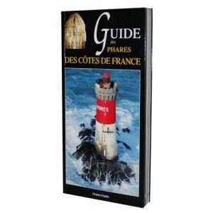 Pour découvrir l'histoire de notre signalisation maritime, et pour se promener d'un phare à l'autre, au fil des côtes françaises, ce livre propose un panorama précis de la mise en place progressive de l'éclairage et du balisage de notre littoral.