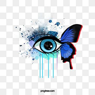 Painted Tears Eyes Eyes Clipart Painted Cry Png Transparent Clipart Image And Psd File For Free Download Eyes Clipart Cartoon Eyes Painting