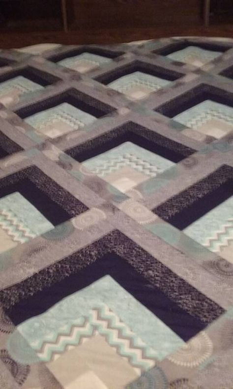 Pin by (563) 210-1006 on quilting | Quilt patterns, Quilts