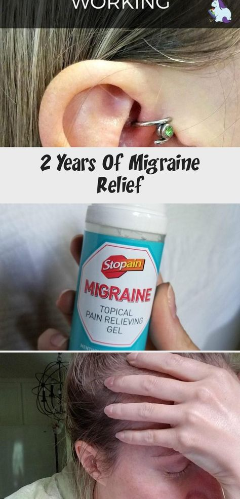 2 Years Of Migraine Relief - PIERCINGS -  2 Years of Migraine Relief Thanks to the Daith Piercing – Now What? #daith #daithpiercing #migrai - #classyEarPiercings #EarPiercingsaesthetic #EarPiercingsformigraines #EarPiercingsnames #kyliejennerEarPiercings #Migraine #PIERCINGS #relief #uniqueEarPiercings #years