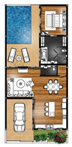 10 Houses Floor Plan Ideas House Layouts House Floor Plans House Design