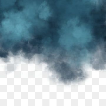 Style Blue Smoke Heavy Smoke Smoke Tuanwu Png Transparent Clipart Image And Psd File For Free Download Art Background Clipart Images Smoke Texture