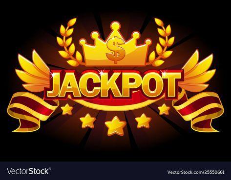 Официальный сайт казино онлайн в россии где игровые автоматы торез