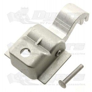 Dometic Awning Slider Assembly Sliders Awning Assembly
