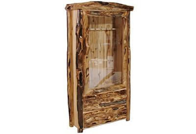 Wades Furniture Is Prescott Source For Rustic Log And Western Furniture And Decor Western Furniture Log Furniture Furniture
