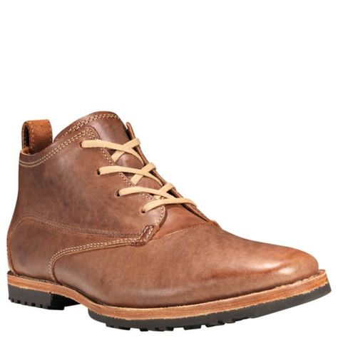List of Pinterest chukka timberland toe images & chukka
