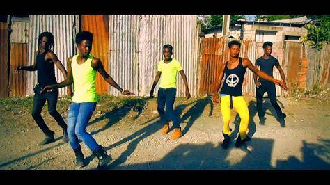 Vybz Kartel VS Masicka - Unstoppable byFace Xpression Dancers [Video] - http://www.yardhype.com/vybz-kartel-vs-masicka-unstoppable-byface-xpression-dancers-video/