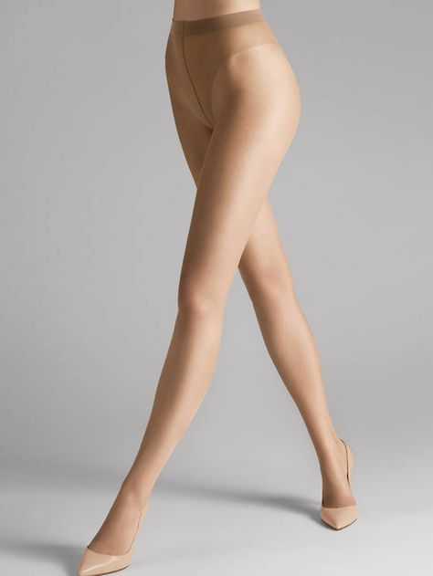 Wolford Tights Luxe 9, 9 DEN Strumpfhose transparent, beinahe unsichtbar #Ad , #SPONSORED, #Luxe#DEN#Wolford