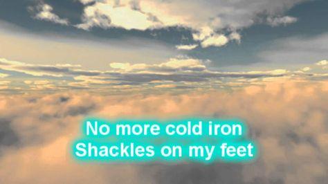 Jars Of Clay I Ll Fly Away With Lyrics Http Youtu Be Ueglgfbpm