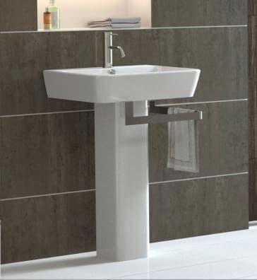 Bathroom Mirrors Costco Bathroomfaucetscostco Modern Bathroom