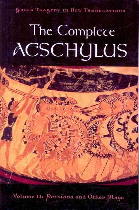 Top quotes by Aeschylus-https://s-media-cache-ak0.pinimg.com/474x/6e/ef/6e/6eef6ecb2262089bcd2ff942e6d2fd6e.jpg