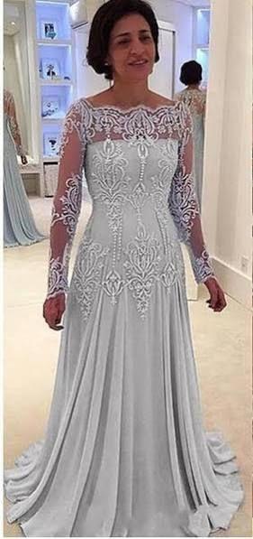 6b7510f39ed olive green color dress mother of bride