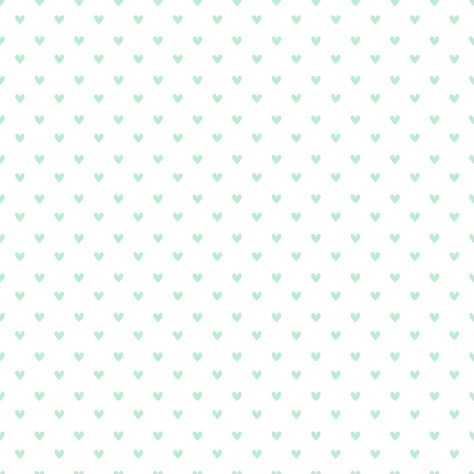 mint-1.jpg (3600×3600)