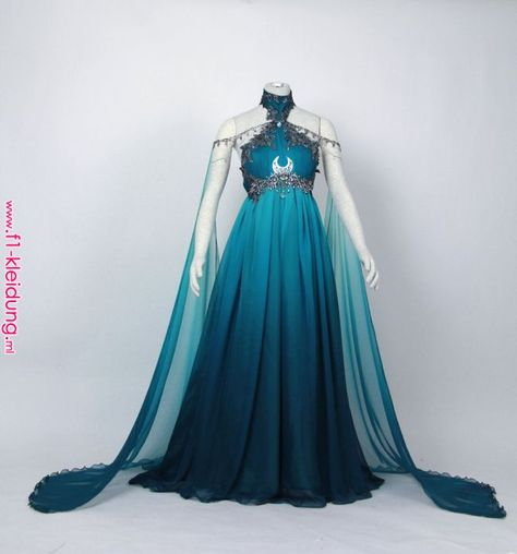 Twilight wedding dress | Costuming | Pinterest | Dresses, Gowns and Prom dresses