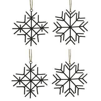 Shop Target For Christmas Ornaments Tree Decorations You Will Love At Great Low Prices Free Shippin Ornament Set Christmas Ornament Sets Christmas Ornaments