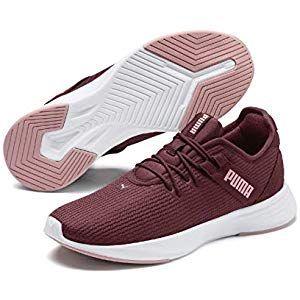 PUMA Womens Radiate Xt WNs Sneakers #Kitchen Dining #Kitchen