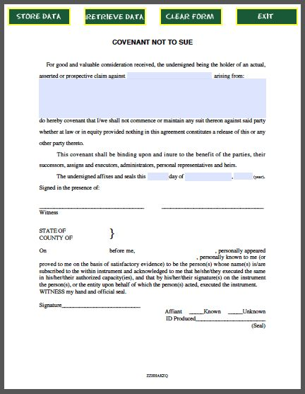 Corporation Certificate Template (For Fictitious or Assumed Name - best of 9 sworn statement construction
