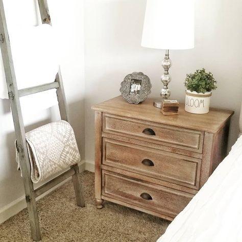 Astoria 32 Nightstand Nightstand Decor Bedroom Furniture Furniture 32 inch tall nightstands