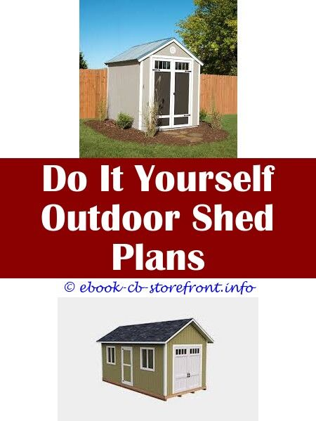 5 Delightful Cool Ideas Shed Ramp Plan Garden Shed Plans 7x7 Amish Shed Building 16 X 20 Garden Shed Plans Modern Shed Plans With Porch