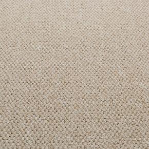 Nordic Berber Carpet Berber Carpet Carpet Carpet Colors