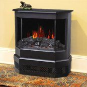 20 Freestanding Electric Fireplace Stoves Ideas Electric Fireplace Fireplace Stove