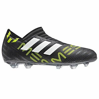 Ad Ebay Url Adidas Kids Nemeziz Messi 17 Plus Fg Junior Football Boots Firm Ground Laceless Football Boots Kids Football Boots Adidas Kids