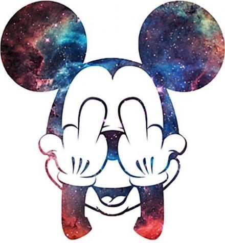 Swag Wallpaper Iphone Stylish Clothes In 2020 Mickey Mouse Wallpaper Disney Wallpaper Mickey Mouse Art