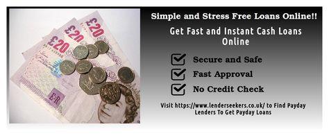 Cash loans nerang image 8