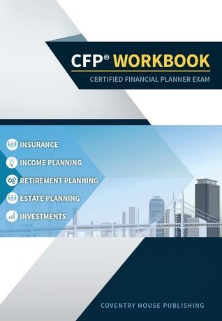 Pdf Download Cfp Exam Calculation Workbook 400 Calculations To