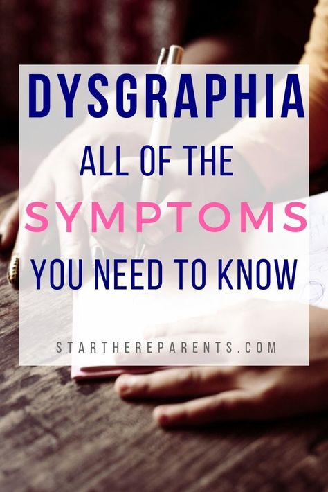 Is this little known learning difference limiting your child's academic success? Learn more about common dysgraphia symptoms you may be missing. Types Of Dyslexia, Dyslexia Teaching, Dyslexia Strategies, Psychology Quotes, School Psychology, Color Psychology, Dysgraphia Symptoms, Oral Communication Skills, Communication Boards