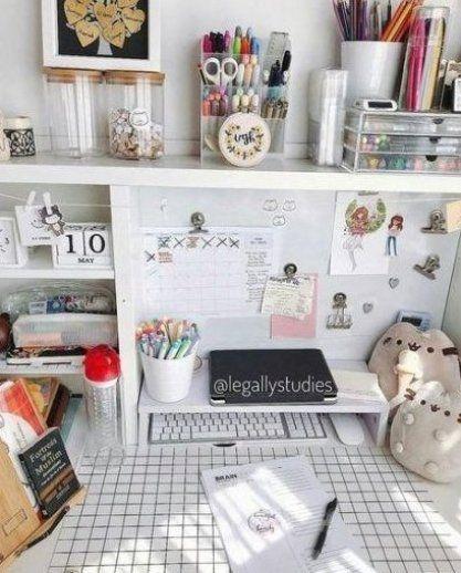46 Ideas Master Bedroom Closet Organization Ideas Walk In Dressers