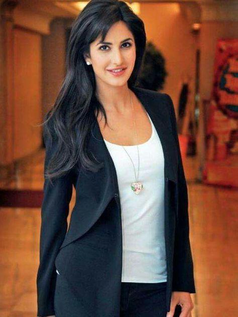 princess Katrina Kaif #beautiful #hot...