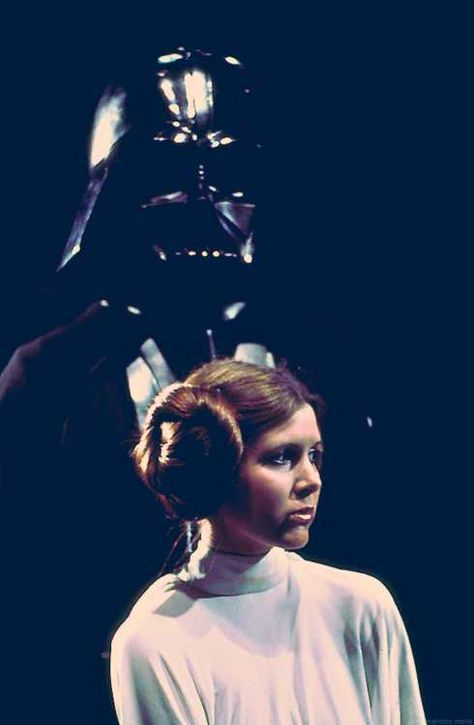The Making of STAR WARS (1977) | album 3 of 4