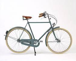 Bikes Walmart Bikes Target Kid Bikes Bikes Amazon Mountain Bikes Trek Bikes Bikes Bmx Bikes For Kids Vintage Bike Bicycle Dutch Bicycle Vintage Bicycles