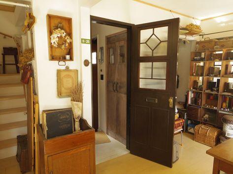 玄関のリフォームを考えたときに一番に思い浮かぶのは何ですか 玄関