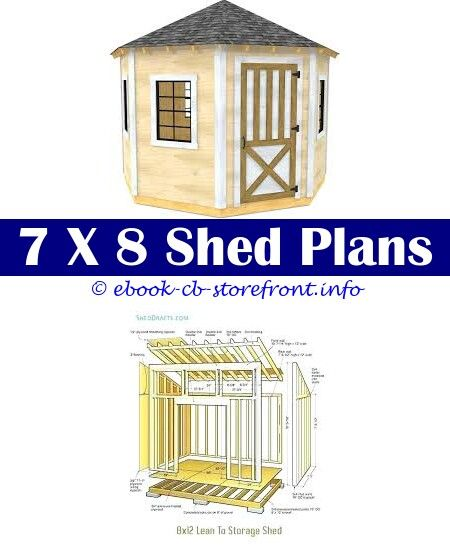 10 Simple And Impressive Tips Can Change Your Life Quaint Shed Plans Shed Plans Ontario Garden Shed Plans 10 X 20 Shed Building Help Estimate Shed Building Cos