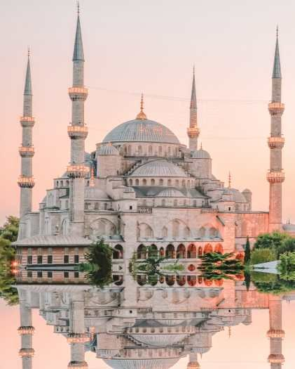 11 Best Things To Do In Istanbul, Turkey Istanbul + Moscow + St P. Beste Aktivitäten in Istanbul Turkey Vacation, Turkey Travel, Places To Travel, Places To Visit, Capadocia, Perfect Road Trip, Istanbul Travel, Istanbul Hotels, Istanbul City