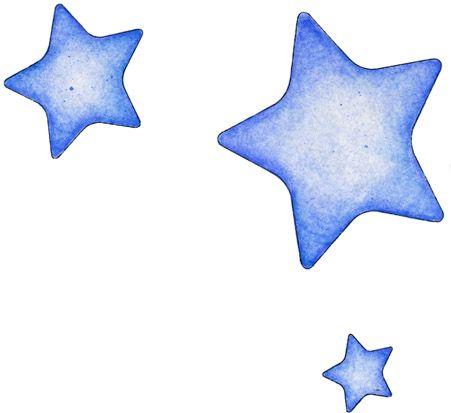 dibujos de estrellas para imprimir imagenes y dibujos para imprimir dibujos pinterest star