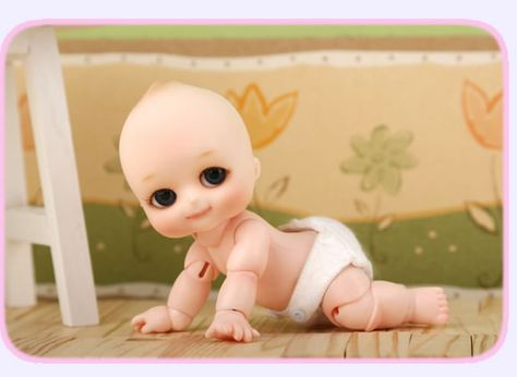 Cheap Dolls on Sale at Bargain Price, Buy Quality doll clothes, bjd eyes, doll reborn from China doll clothes Suppliers at Aliexpress.com:1,Form:1/8 2,BJD/SD Attribute:Doll 3,Item Type:Dolls 4,is_customized:Yes 5,Material:Resin