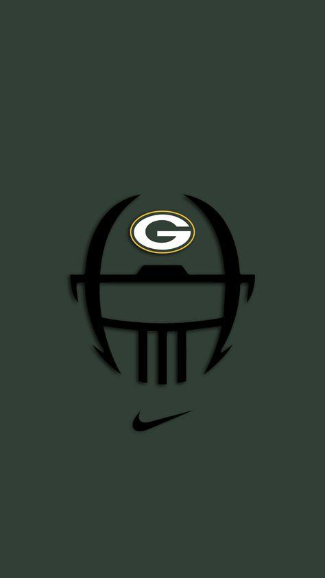 Green Bay Packers Nike Helmet Png 594875 750 1334 Green Bay Packers Wallpaper Green Bay Packers Logo Green Bay Packers Helmet