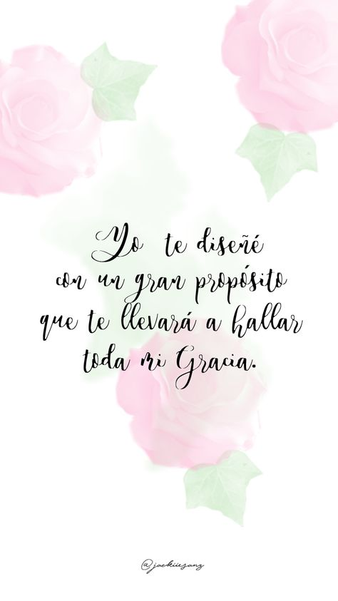 231 best Compartiendo images on Pinterest Christian quotes, Words - best of tabla periodica ultimo grupo