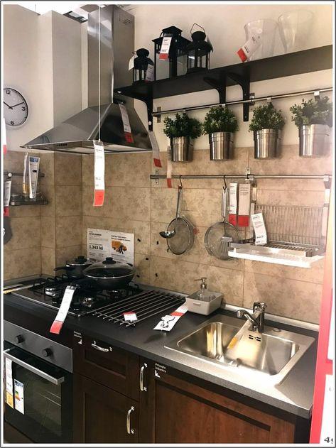 Crea uno spazio alla moda partendo da un progetto di cucina ...